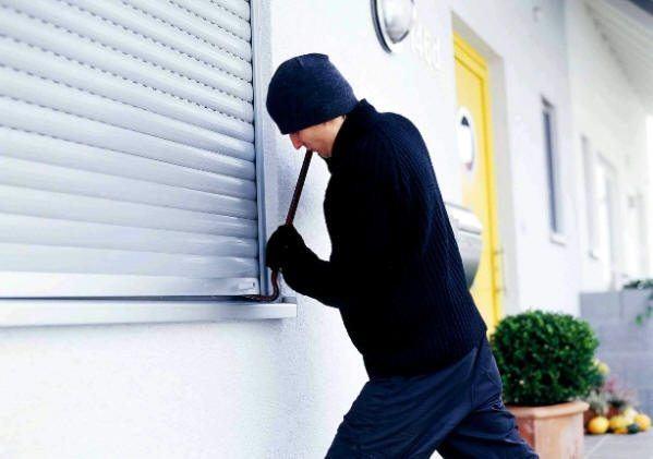 persianas de seguridad contra robos - Cambiar Cerradura Barcelona Cambiar Cerradura Valencia Cambiar Cerradura Alicante Girona