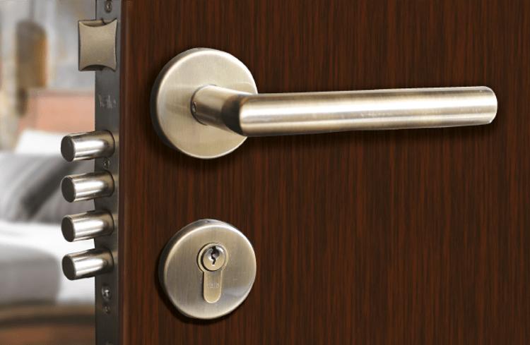 Cambiar cerradura el prat de llobregat cambio cerradura - Cambio de puertas ...
