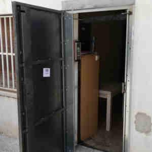 woo2 300x300 - Puertas Antiokupa sin Servicio de Instalación
