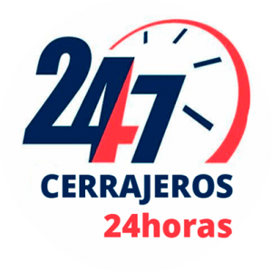 cerrajero 24horas - Cambiar Cerradura Compatible Fichet Barcelona Valencia Alicante Madrid Burgos Girona