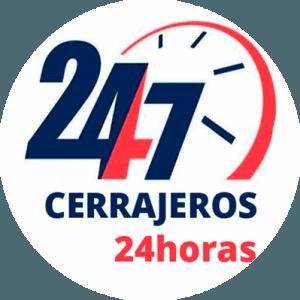 cerrajero 24horas - Apertura Cerraduras Barcelona Abrir Cerraduras Barcelona