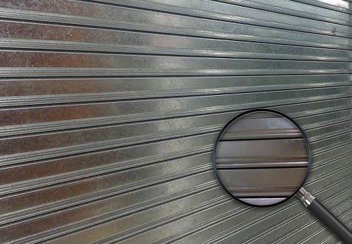 cierres lama ciega 2020 - Cambiar Cerradura L'Hospitalet de Llobregat Cambio Cerradura Puerta L'Hospitalet de Llobregat