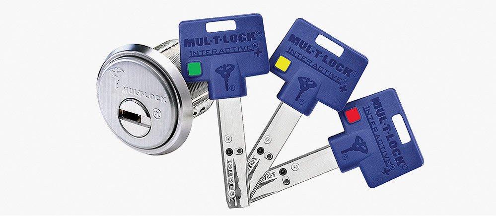 multlock 4 2021 - Cambiar Cerradura Mul-T-Lock Barcelona Cambiar Cerradura Mul-T-Lock Valencia